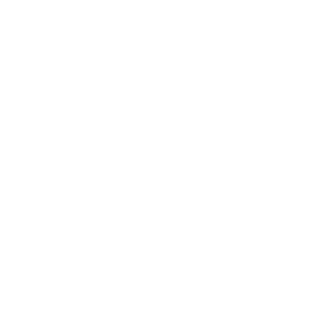 Café Saison - Seasonal & Fresh